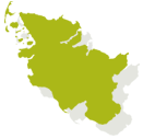Demenzplan Schleswig-Holstein