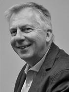 Ralf Labinsky