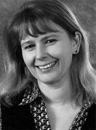 Carola Schunorth